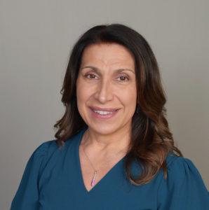Dr. Angela Allevato, MD